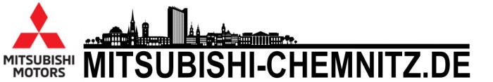 Mitsubishi-Chemnitz Logo